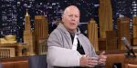 Bruce Willis Is Getting A Comedy Central Roast, And We Cannot Wait