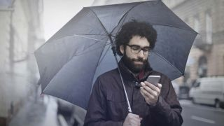 best weather apps