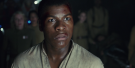 Star Wars' John Boyega Explains How The Studio Should Have Responded To Racial Backlash