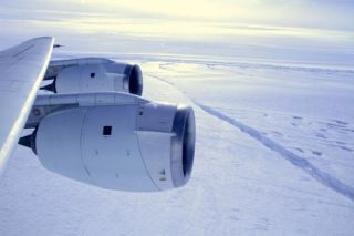 antarctica-3-pine-island-111102-02