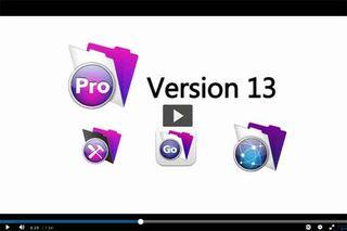 Video Tutorial: FileMaker Pro 13 Training