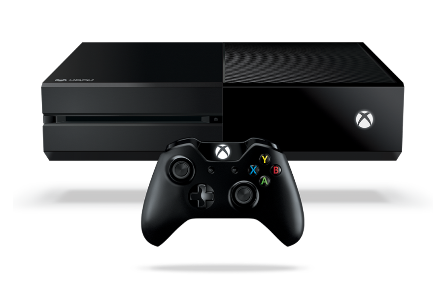 New Xbox reported to be nearly twice as powerful than PS4 Neo