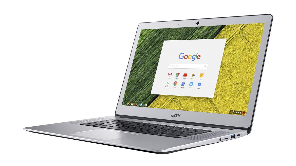 Best student laptops 2019: T3's 10 best student laptop picks