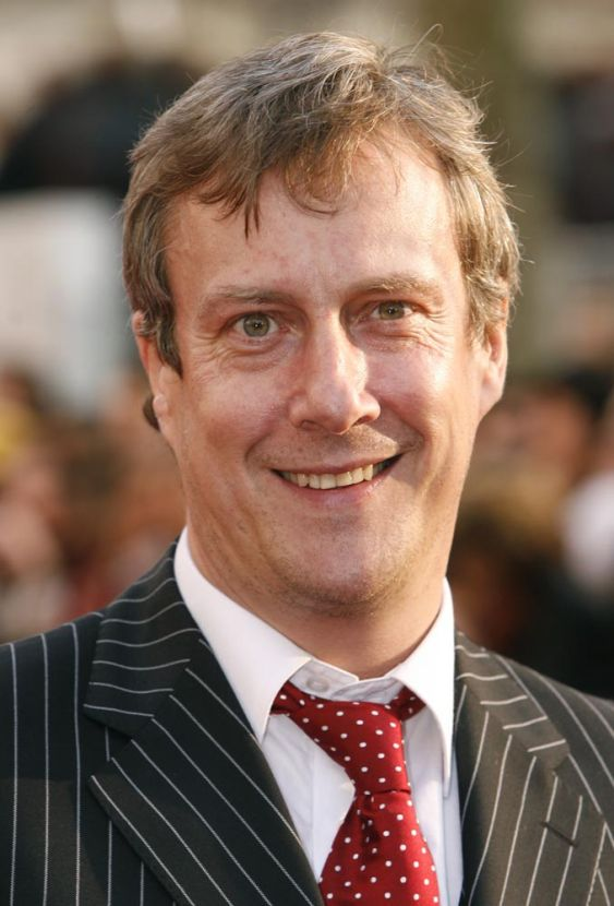 stephen tompkinson facebookstephen tompkinson actor, stephen tompkinson wife, stephen tompkinson ballykissangel, stephen tompkinson imdb, stephen tompkinson twitter, stephen tompkinson movies and tv shows, stephen tompkinson brother, stephen tompkinson news, stephen tompkinson daughter, stephen tompkinson facebook, stephen tompkinson fan mail, stephen tompkinson wild at heart, stephen tompkinson dervla kirwan, stephen tompkinson age, stephen tompkinson tv shows, stephen tompkinson trollied, stephen tompkinson 2016, stephen tompkinson young, stephen tompkinson films, stephen tompkinson prime suspect