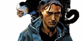 FX's Y: The Last Man Adaptation Just Added A Sisterhood Of The Traveling Pants Star