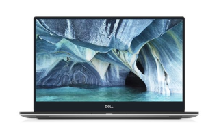 Hurry! Dell's XPS 15 just dropped to $799 for a limited time this Cyber Monday [Update: Back in stock]