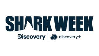 Shark Week on Discovery