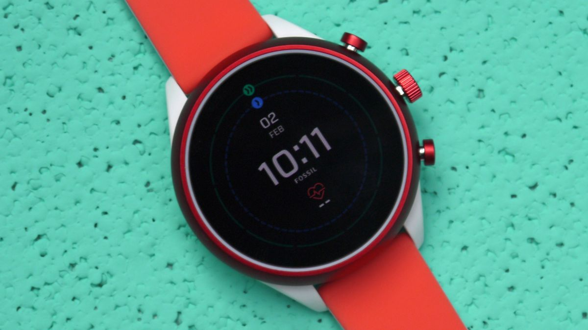 Five new Wear OS smartwatches look to be in the works