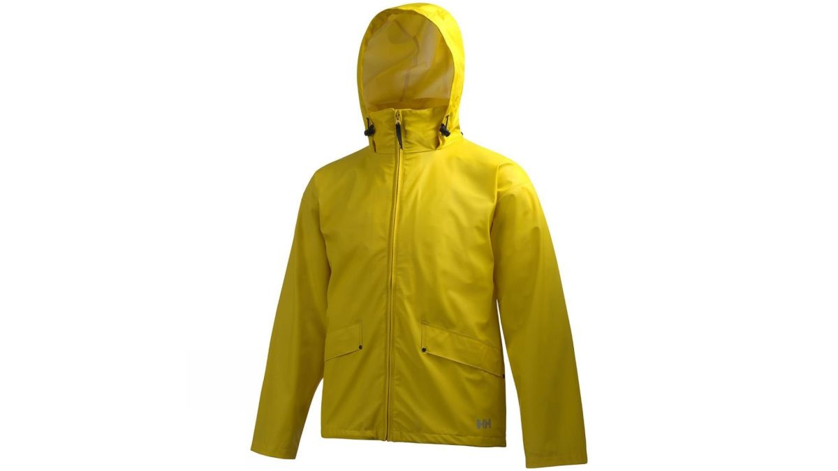 1eca72e32 19 best waterproof jackets 2019: shrug off the elements with these  all-weather picks | T3