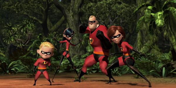 Incredibles 2 - Wikipedia