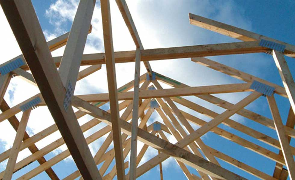 How Much Will My Roof Cost Homebuilding