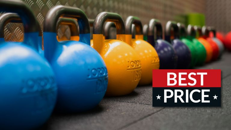 Where to buy weights online