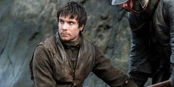 hbo game of thrones gendry