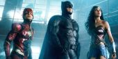 How The Justice League Reshoots May Have Changed The Movie's Ending