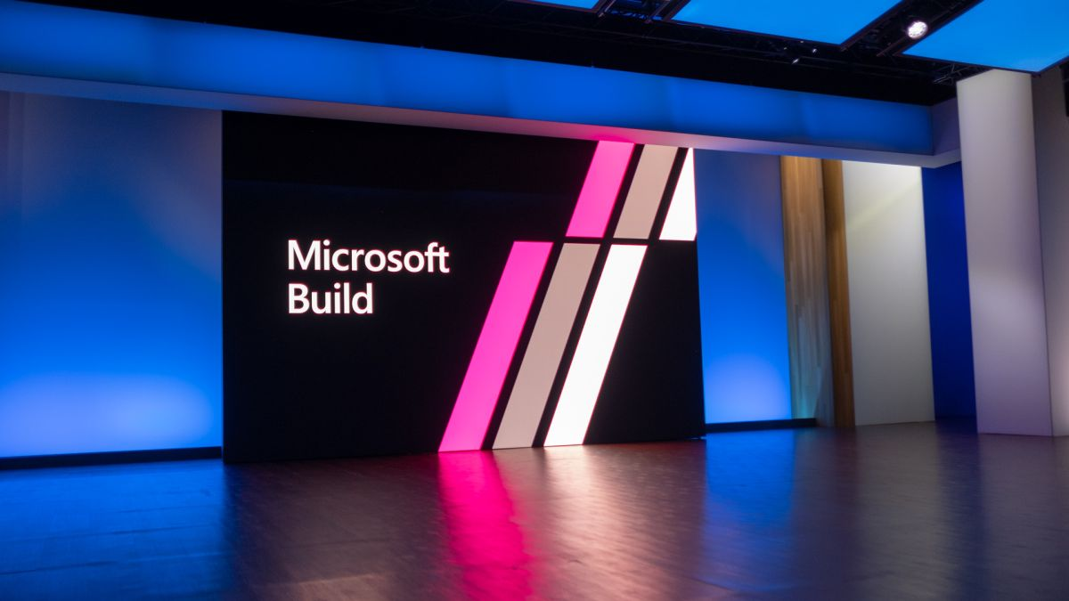 Microsoft Build 2020: what to expect from Microsoft's developers' event