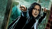 One Key Thing Harry Potter And The Cursed Child Revealed About Severus Snape