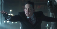 Gotham Introduces The Ventriloquist And Scarface To Penguin And Nygma In Exclusive Clip