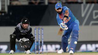 new zealand vs india live stream cricket t20 virat kohli
