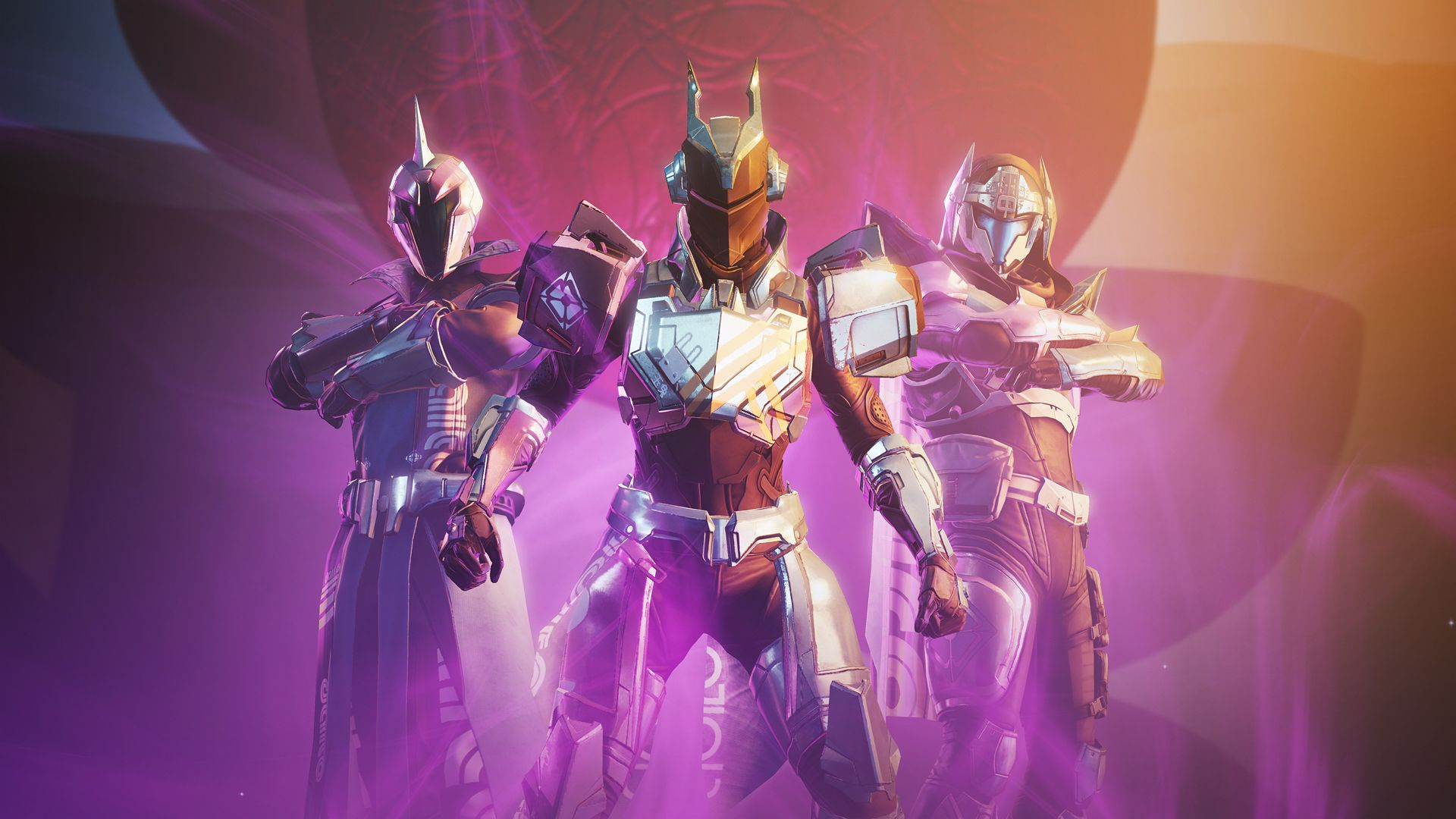 Destiny 2 director finally gives fashion fans the news they needed