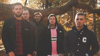 Brutality Will Prevail promo photo