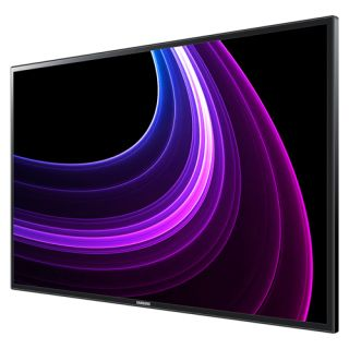 Samsung Launches MD LED Series