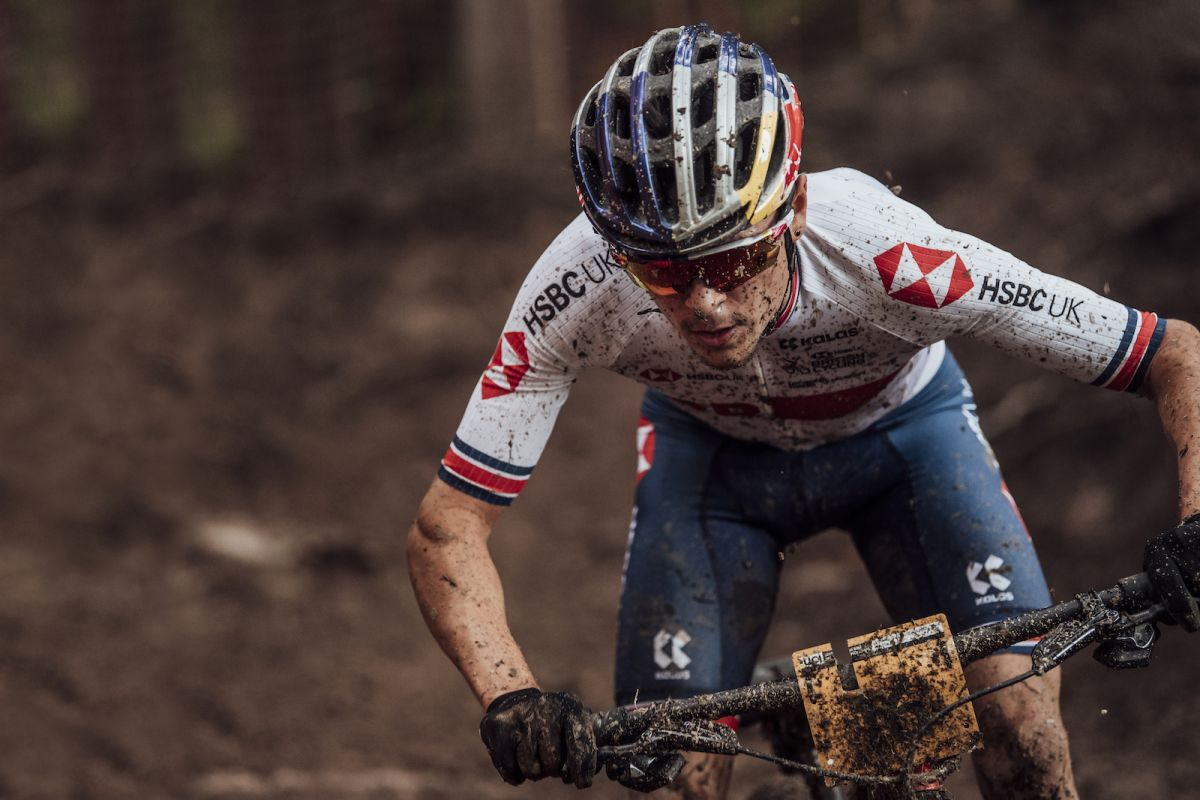 Albstadt XCO preview: Van der Poel and Pidcock to face rivals at first World Cup