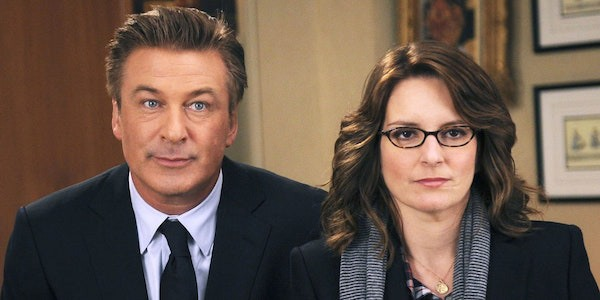 30 rock is leaving netflix but it already has a new streaming home. Black Bedroom Furniture Sets. Home Design Ideas