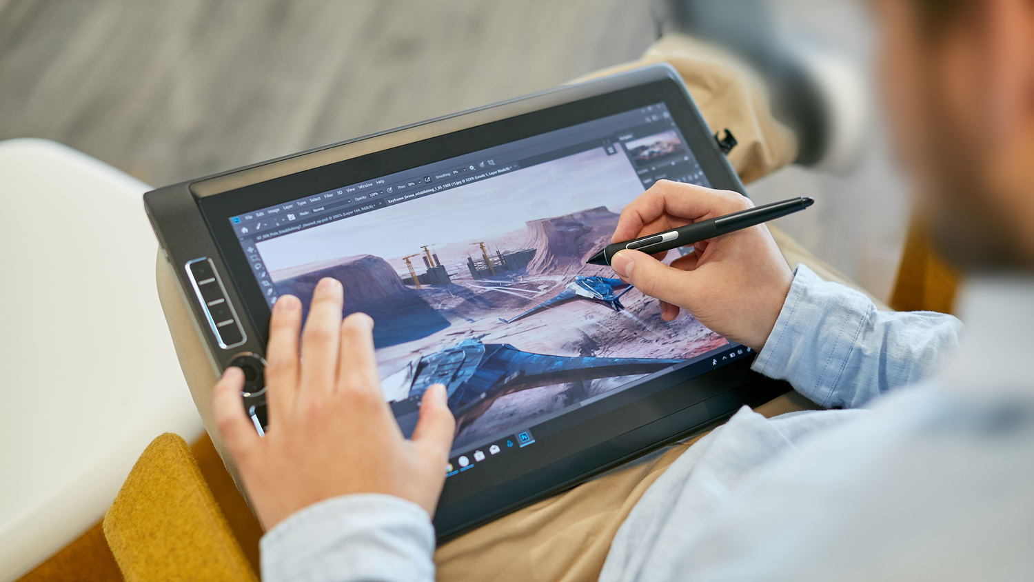 Wacom Black Friday: the best deals | Creative Bloq