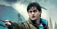 7 Hogwarts Students That Are Better Wizards Than Harry Potter