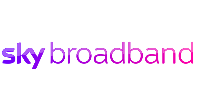 Want faster broadband? Sky Ultrafast broadband is up to 12 times quicker than anything we've seen before | Real Homes