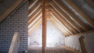 Can I Convert My Loft - What to Consider