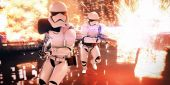The Best Things About The Star Wars Battlefront II Beta