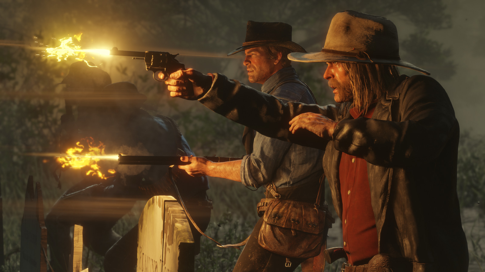 red dead redemption 2 walkthrough book pdf
