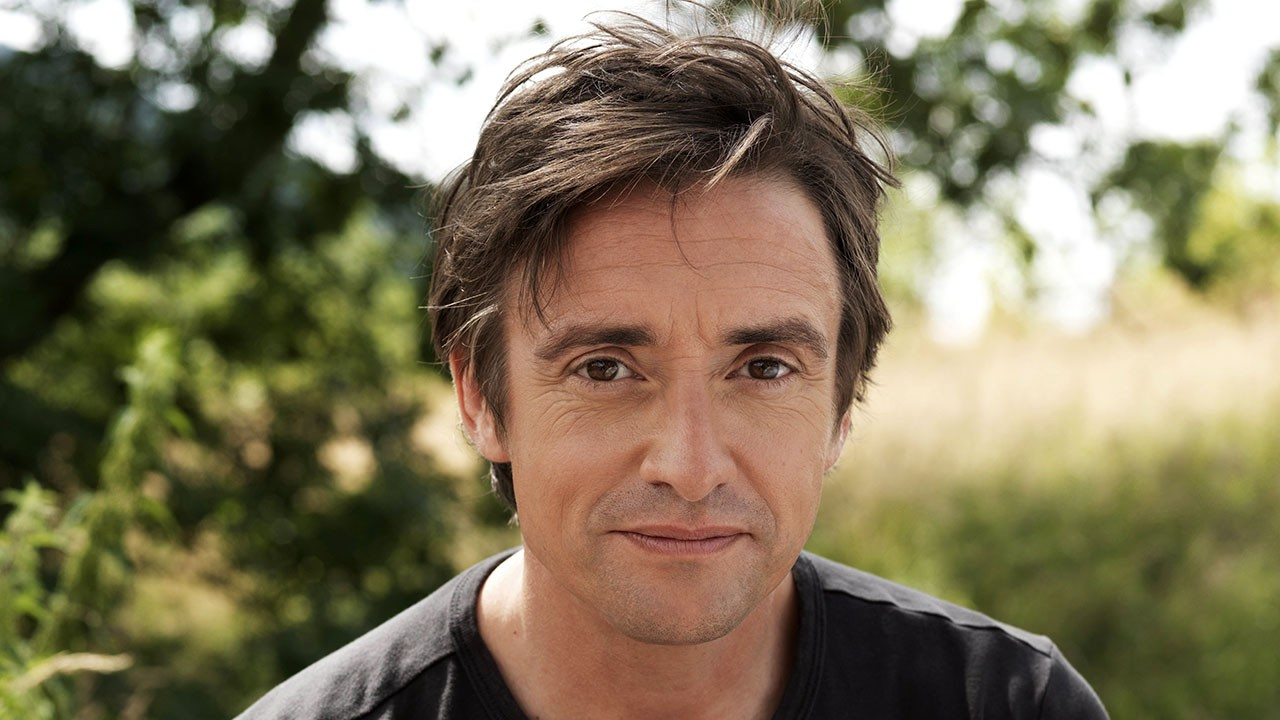 richard hammond returns to explain the scientific. Black Bedroom Furniture Sets. Home Design Ideas