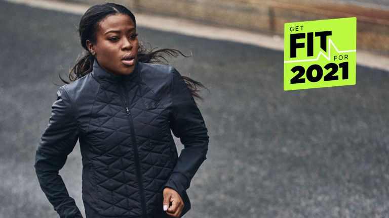 Running in cold weather running tips