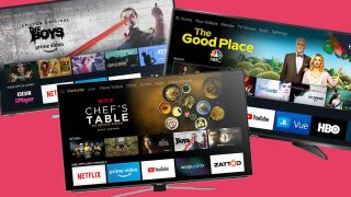 Budget OLED TVs are tempting, but are manufacturers jumping