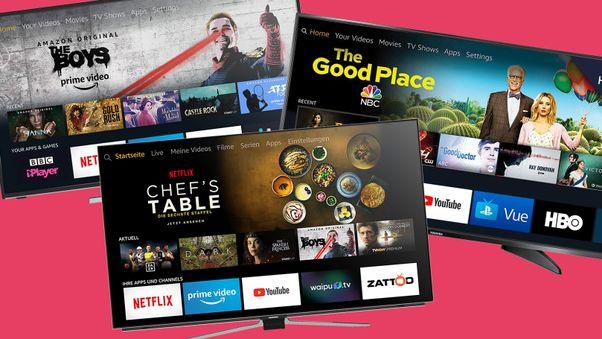 Sky TV deals: Sports, Cinema and broadband bundles get huge