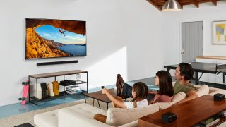 Vizio TVs 2020