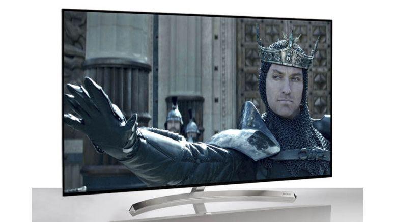 07d807186569 Currys PC World sales: The best 4K TV, speaker, headphone deals | What  Hi-Fi?