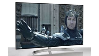 Currys PC World sales: The best TV, speaker, headphone deals
