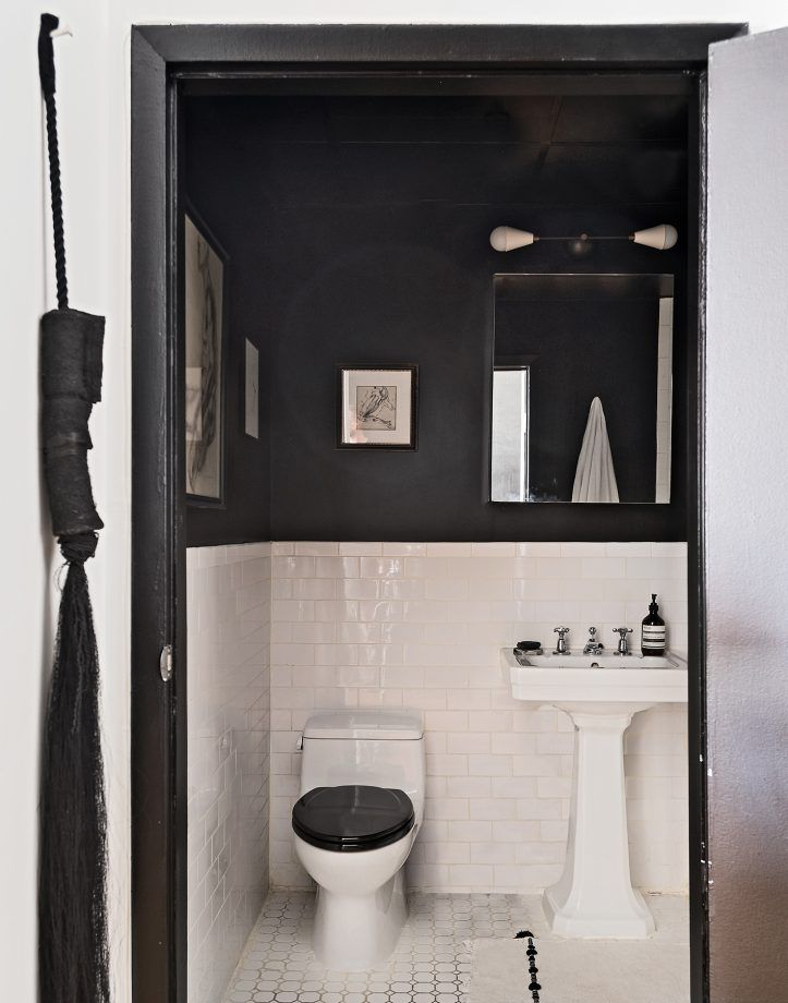 Metro Tile Bathroom Ideas Gorgeous Bathrooms With Metro Tiles