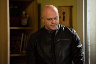 EastEnders Grant Mitchell