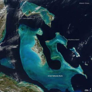 great-bahama-bank-110516