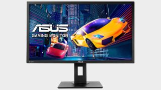 This no-frills 4K display is on sale for under $300