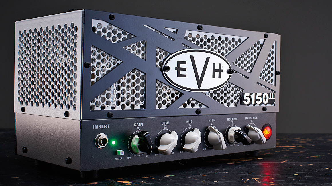 The 10 best guitar amps under $/£1,000: our pick of the best amps for experts and pro players