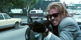 The Best Val Kilmer Movies, Ranked
