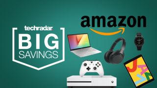 Amazon sales cheap 4K TV laptop ipad headphones deals xbox one presidents day sales