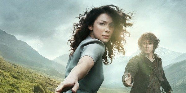 How You Can Stream Outlander Soon Without A Starz Subscription