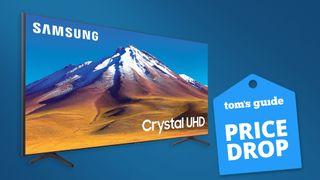 Samsung sale