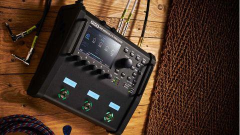 Fractal FM-3